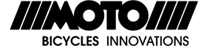 MOTO bicycles Innovations Hellas